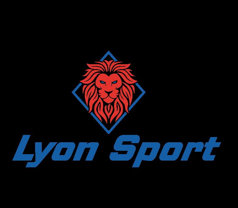 lyonsport